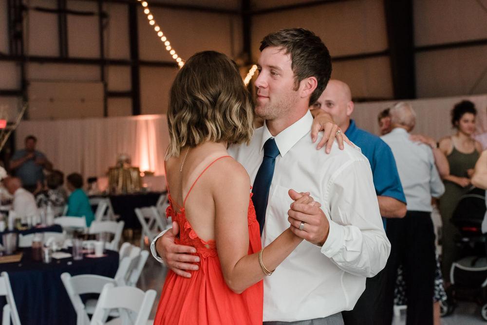 Layce and Brandon - Wedding - Reception-222.jpg