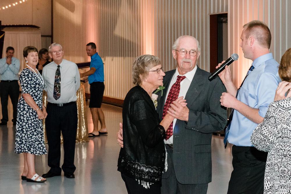 Layce and Brandon - Wedding - Reception-231.jpg
