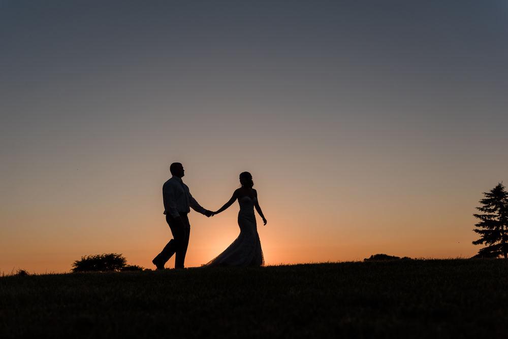 Layce and Brandon - Wedding - Sunset Portraits-15.jpg