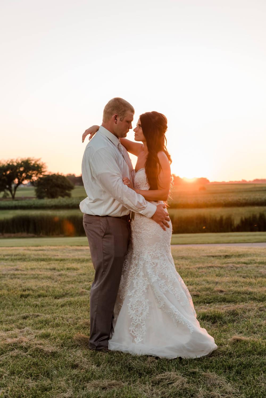 Layce and Brandon - Wedding - Sunset Portraits-20.jpg