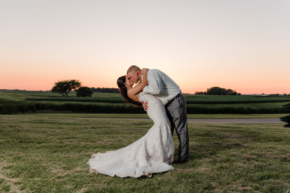 Layce and Brandon - Wedding - Sunset Portraits-32.jpg