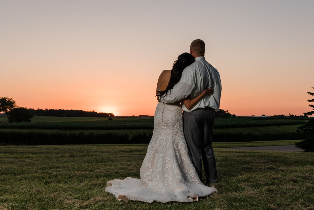 Layce and Brandon - Wedding - Sunset Portraits-34.jpg