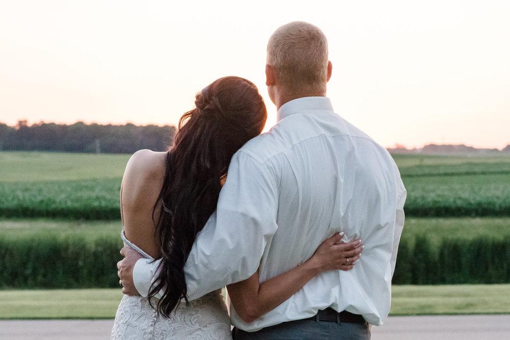 Layce and Brandon - Wedding - Sunset Portraits-36.jpg