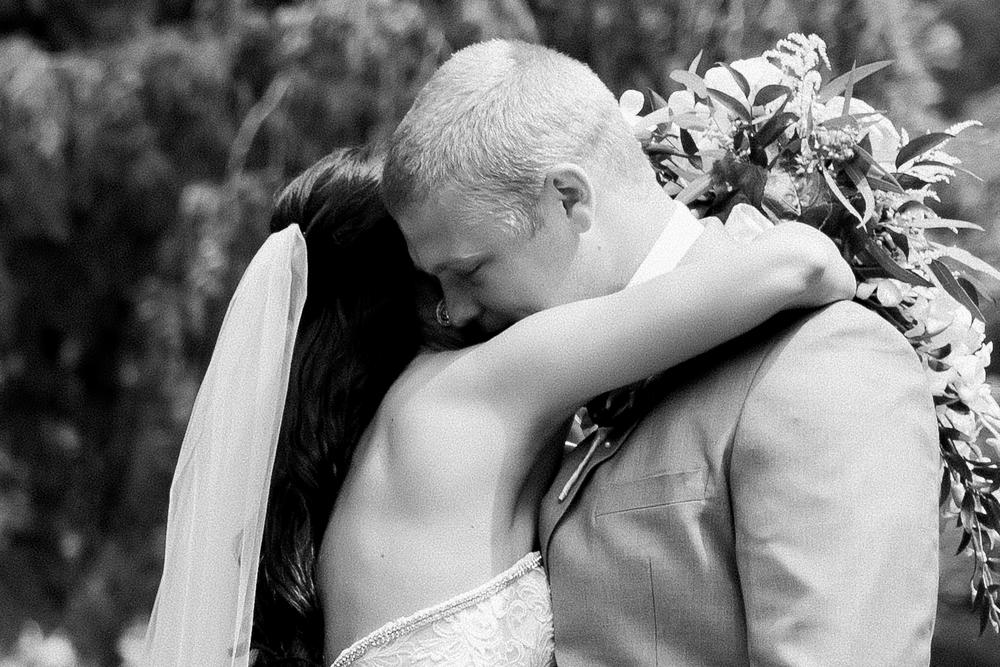 Layce and Brandon - Wedding - Black and White Pt 1-110.jpg