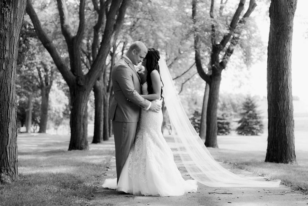 Layce and Brandon - Wedding - Black and White Pt 1-146.jpg