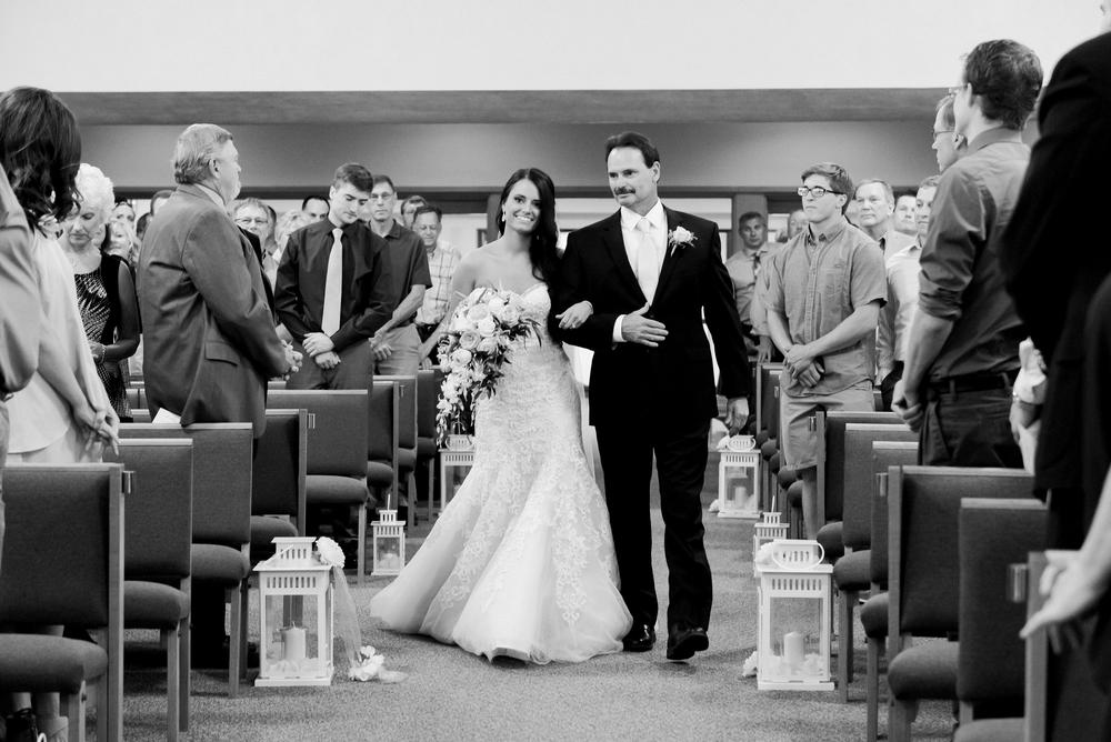 Layce and Brandon - Wedding - Black and White Pt 3-111.jpg