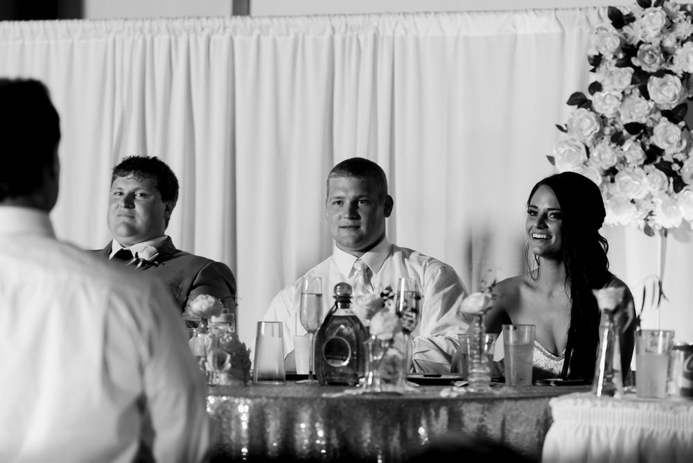 Layce and Brandon - Wedding - Black and White Pt 4-62.jpg
