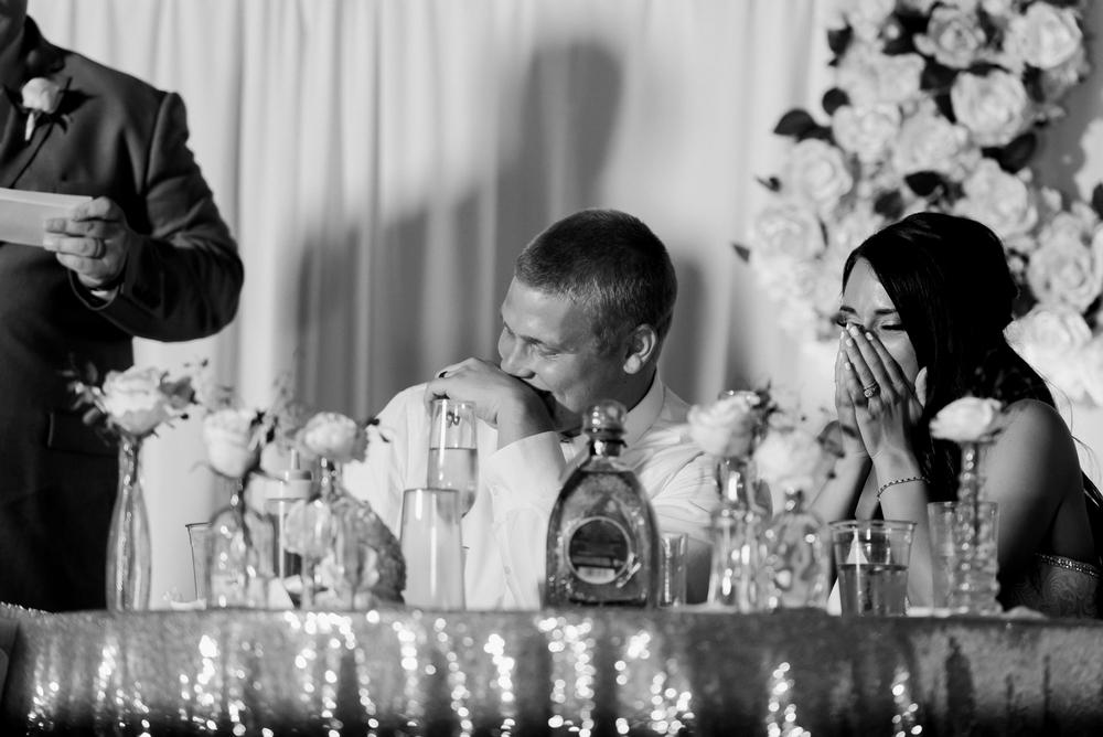 Layce and Brandon - Wedding - Black and White Pt 4-78.jpg