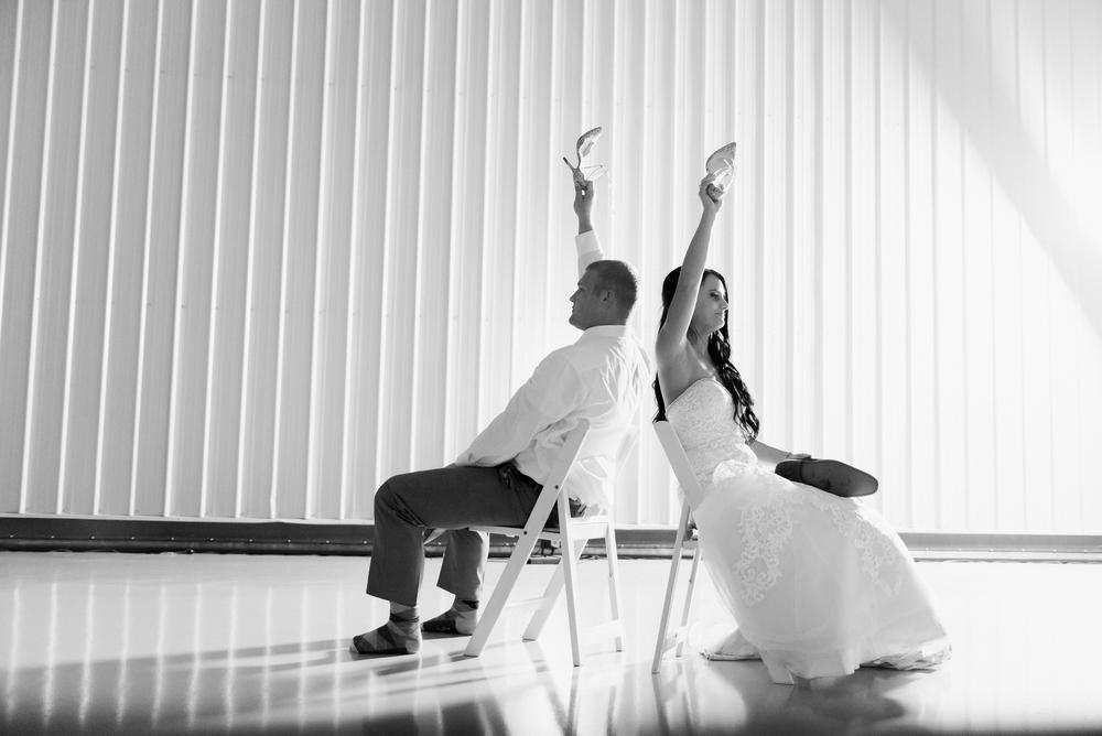 Layce and Brandon - Wedding - Black and White Pt 4-117.jpg