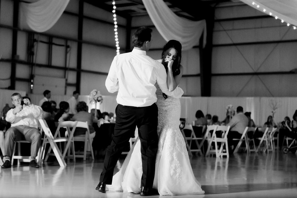 Layce and Brandon - Wedding - Black and White Pt 4-138.jpg
