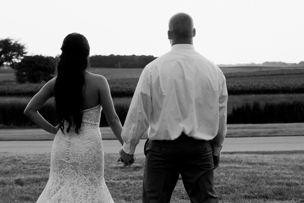 Layce and Brandon - Wedding - Black and White Pt 4-224.jpg