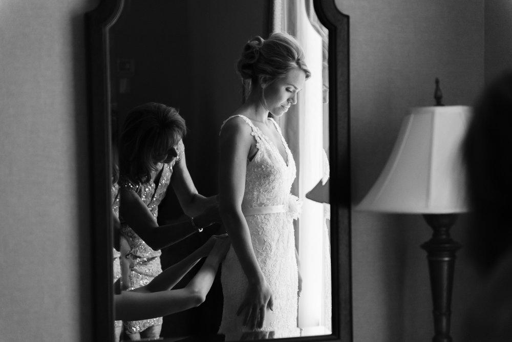 Krista + Jesse - Wedding-4.jpg
