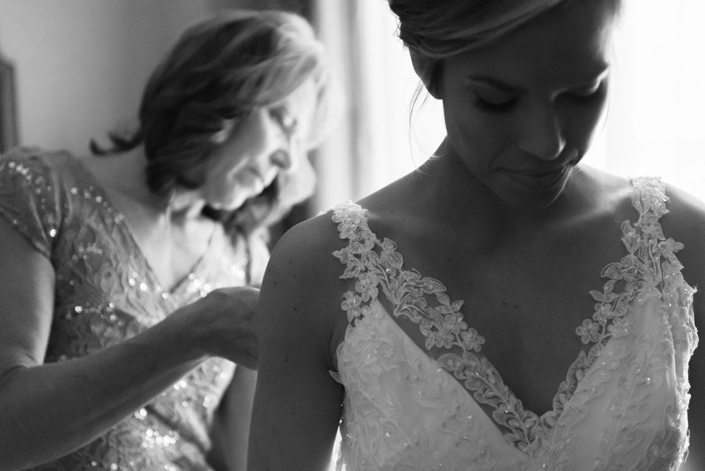 Krista + Jesse - Wedding-3.jpg