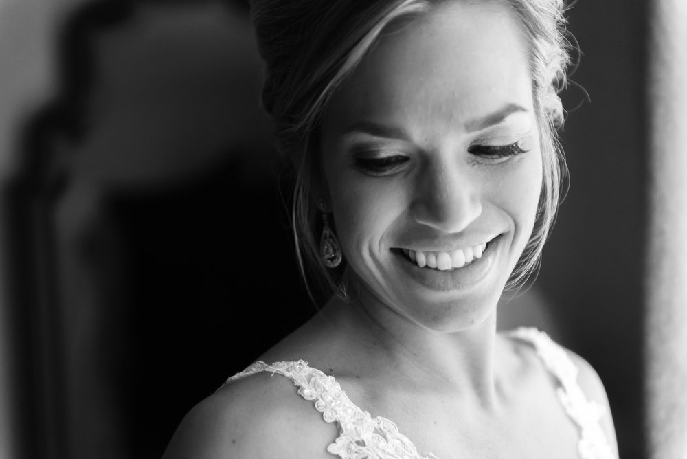 Krista + Jesse - Wedding-5.jpg
