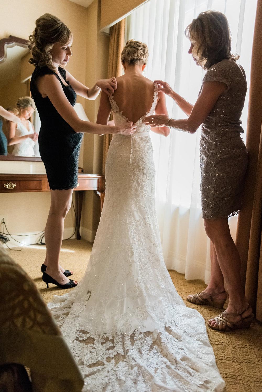 Krista + Jesse - Wedding-21.jpg