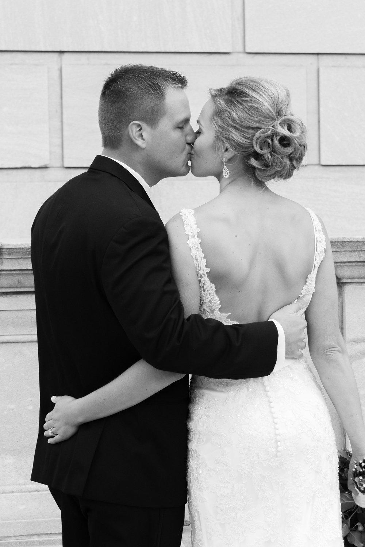 Krista + Jesse - Wedding-38.jpg