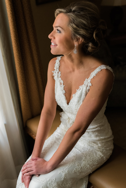 Krista + Jesse - Wedding-39.jpg