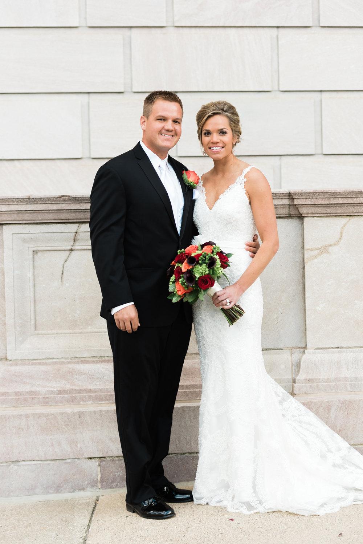 Krista + Jesse - Wedding-40.jpg