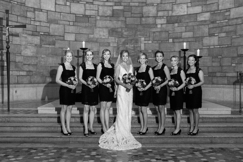 Krista + Jesse - Wedding-41.jpg