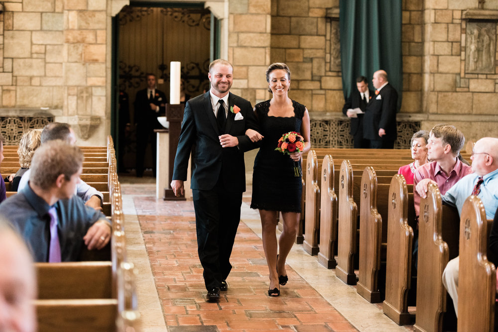 Krista + Jesse - Wedding-44.jpg