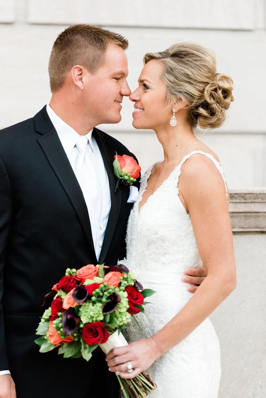 Krista + Jesse - Wedding-48.jpg