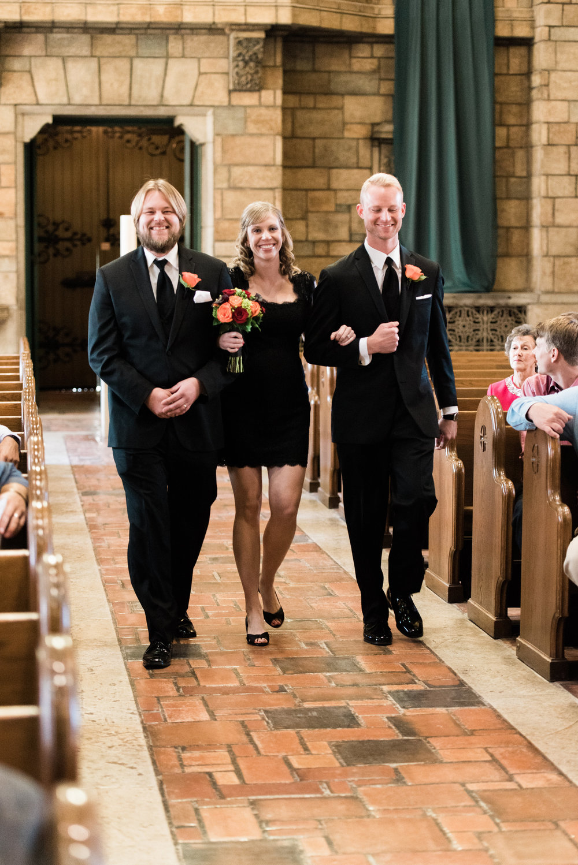 Krista + Jesse - Wedding-49.jpg
