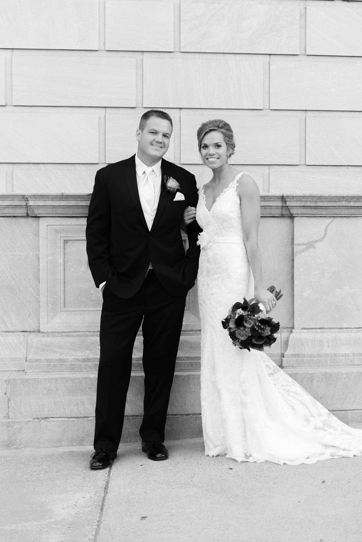 Krista + Jesse - Wedding-51.jpg
