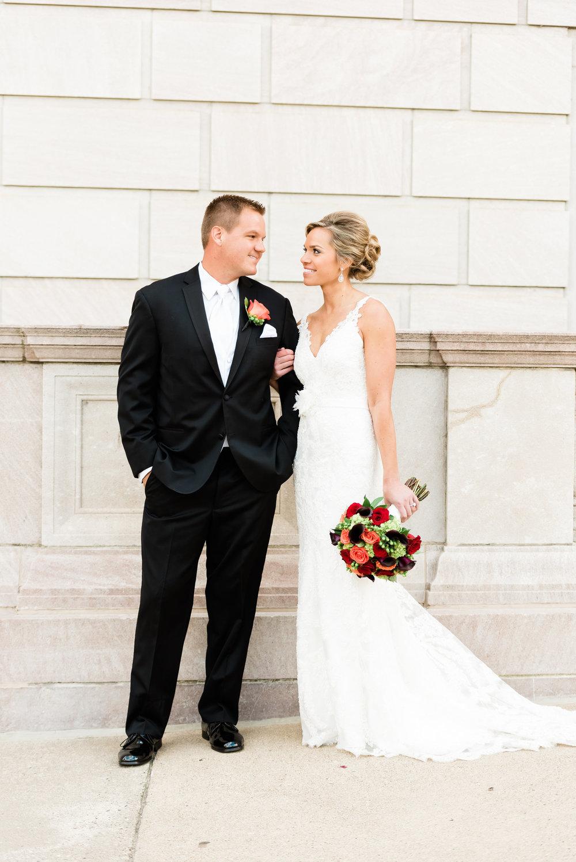 Krista + Jesse - Wedding-52.jpg