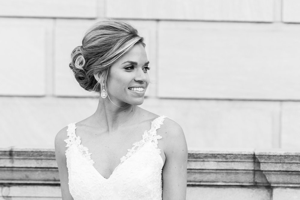 Krista + Jesse - Wedding-57.jpg