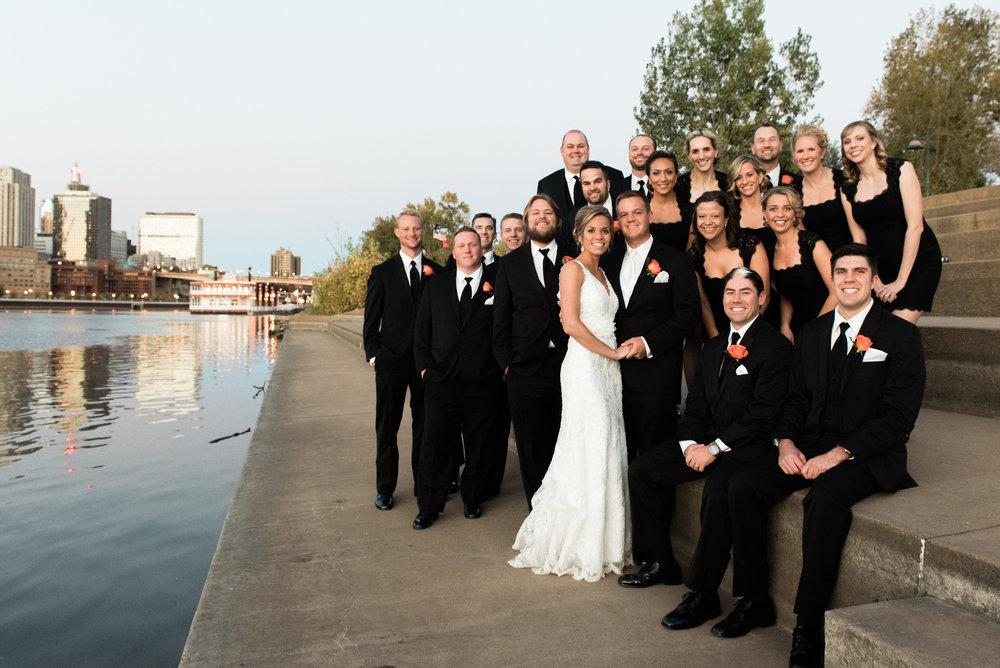 Krista + Jesse - Wedding-62.jpg