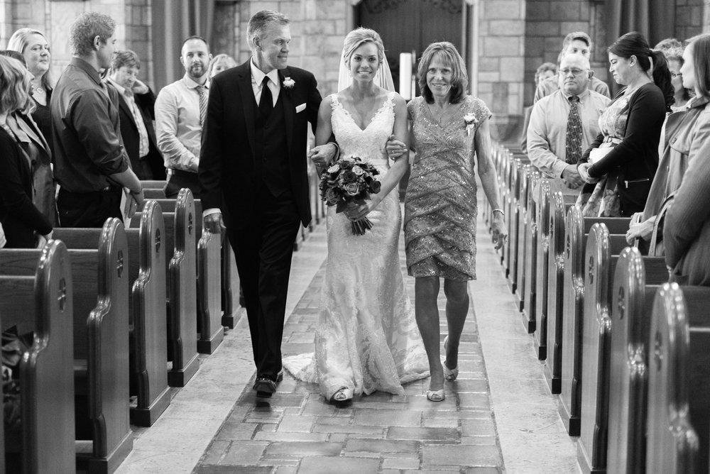 Krista + Jesse - Wedding-61.jpg
