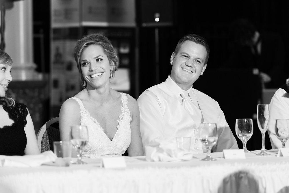 Krista + Jesse - Wedding-64.jpg