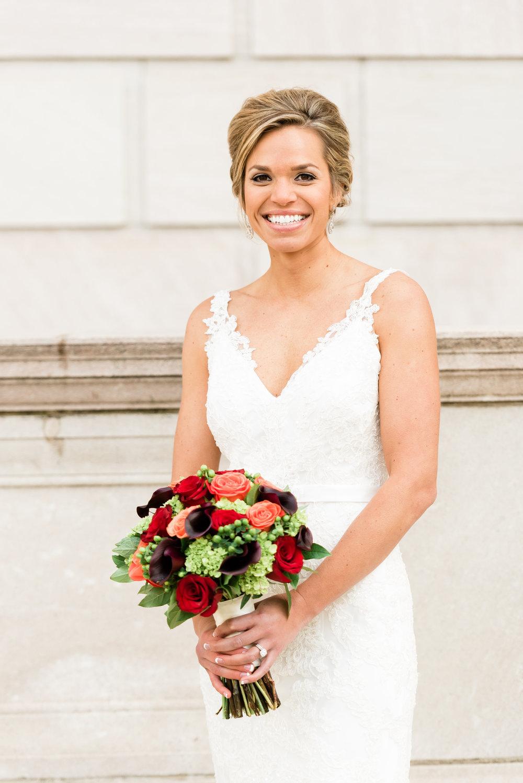 Krista + Jesse - Wedding-66.jpg