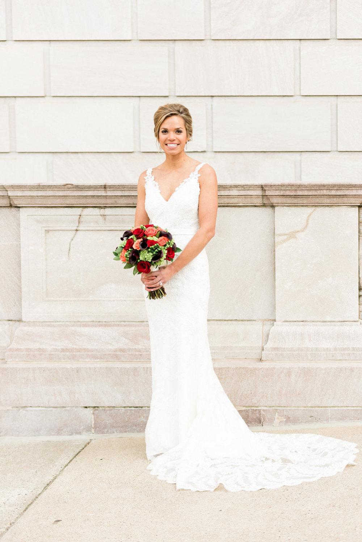 Krista + Jesse - Wedding-67.jpg