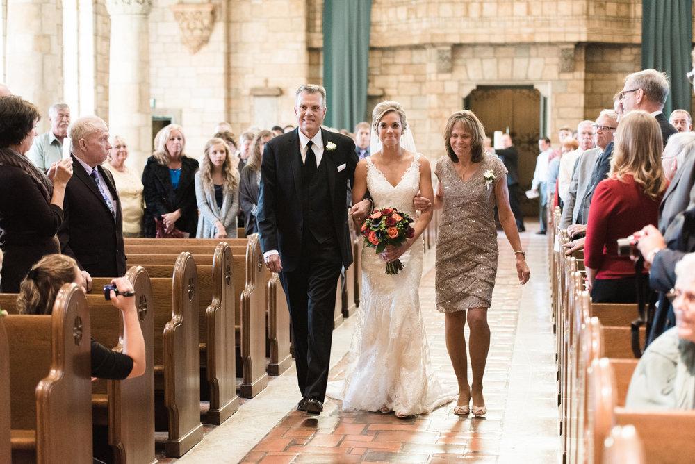 Krista + Jesse - Wedding-65.jpg