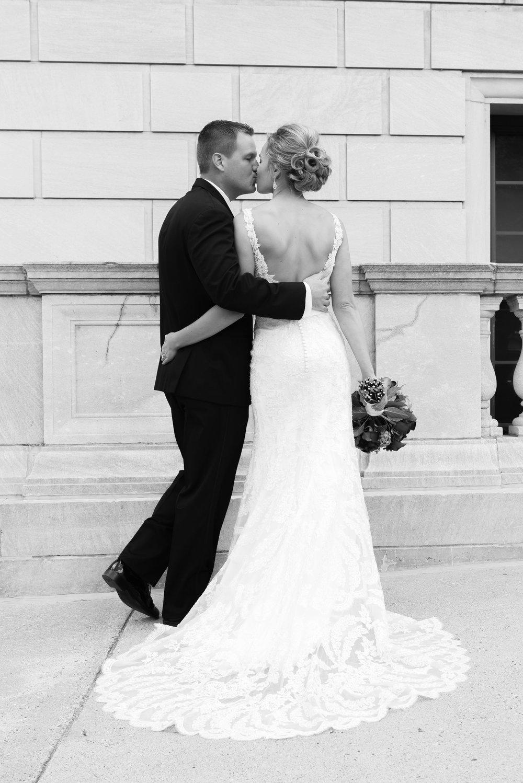 Krista + Jesse - Wedding-75.jpg