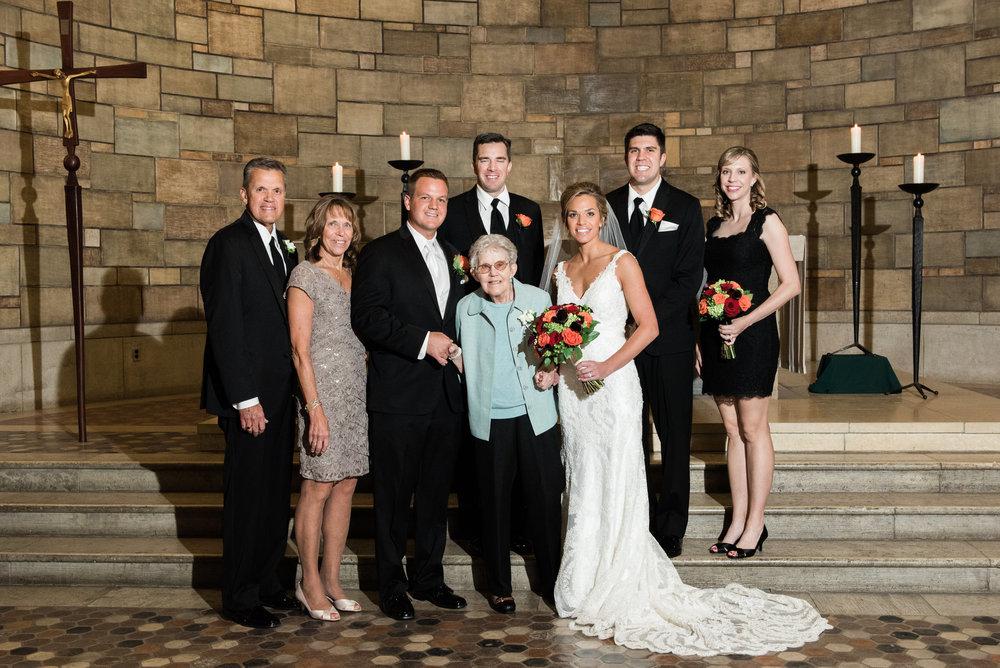 Krista + Jesse - Wedding-76.jpg