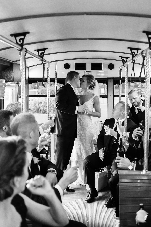 Krista + Jesse - Wedding-79.jpg