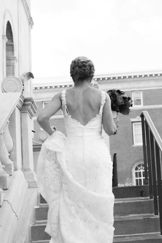 Krista + Jesse - Wedding-83.jpg
