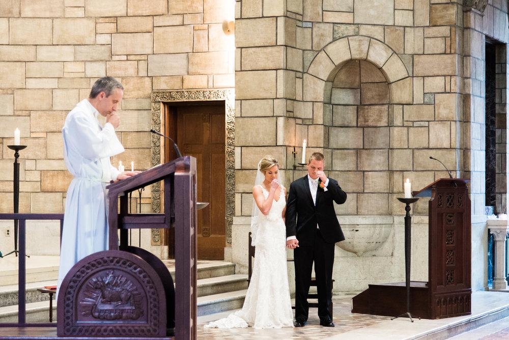 Krista + Jesse - Wedding-84.jpg