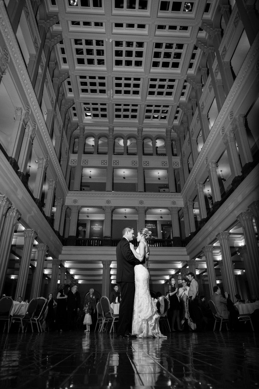 Krista + Jesse - Wedding-87.jpg