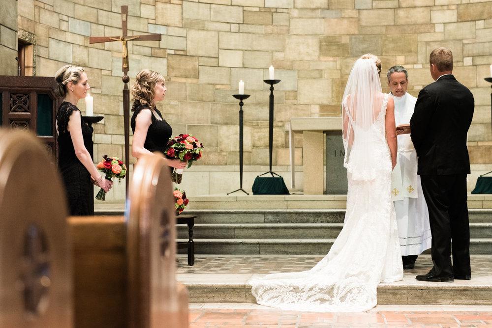 Krista + Jesse - Wedding-90.jpg