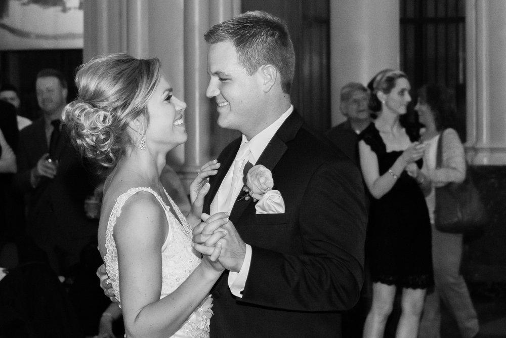 Krista + Jesse - Wedding-91.jpg