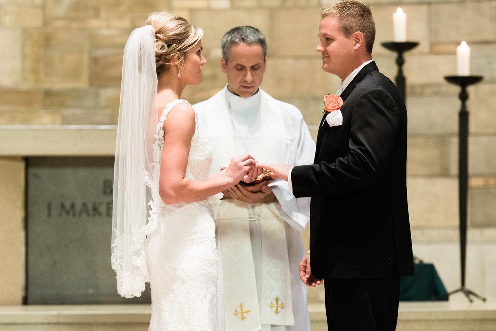 Krista + Jesse - Wedding-98.jpg