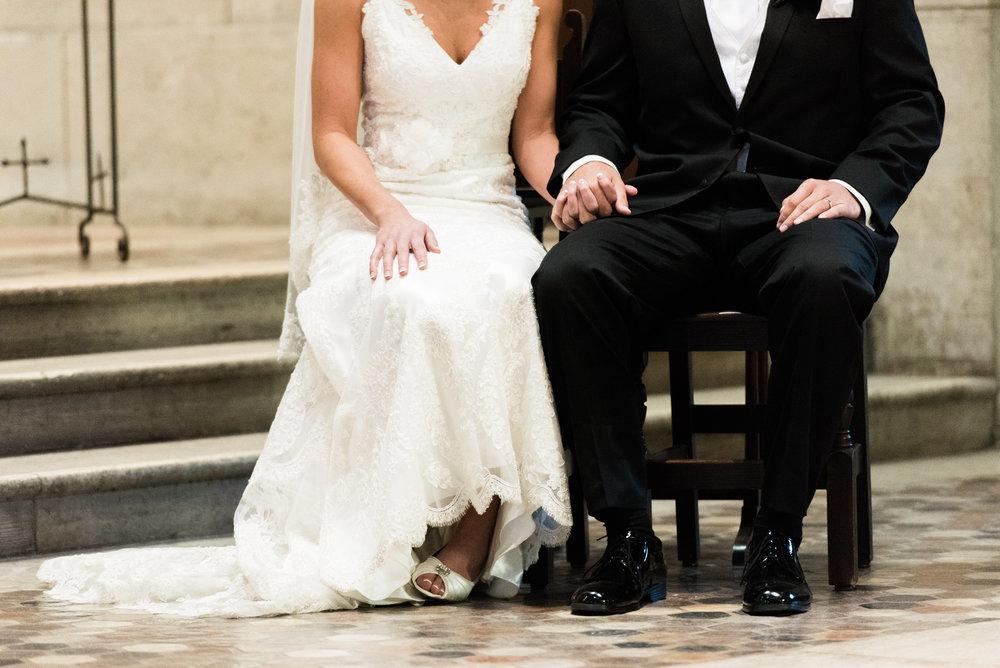 Krista + Jesse - Wedding-103.jpg