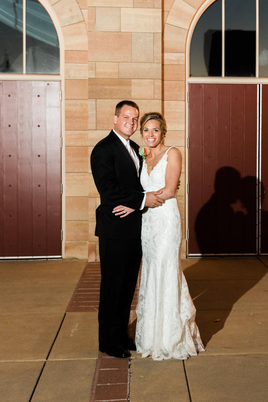 Krista + Jesse - Wedding-105.jpg