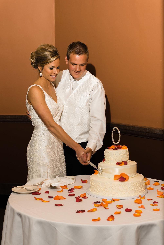 Krista + Jesse - Wedding-107.jpg