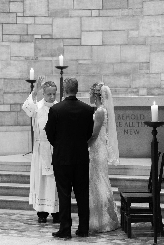 Krista + Jesse - Wedding-108.jpg