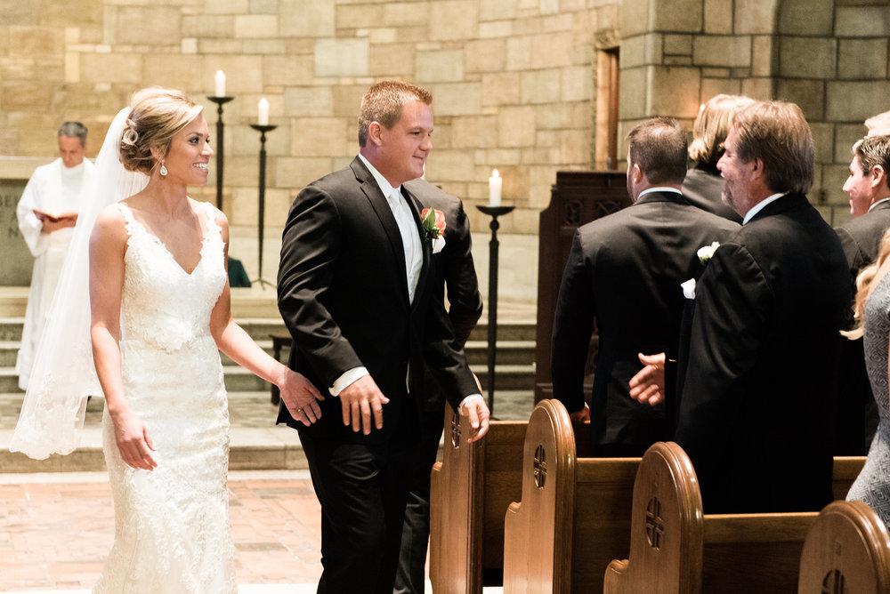 Krista + Jesse - Wedding-110.jpg
