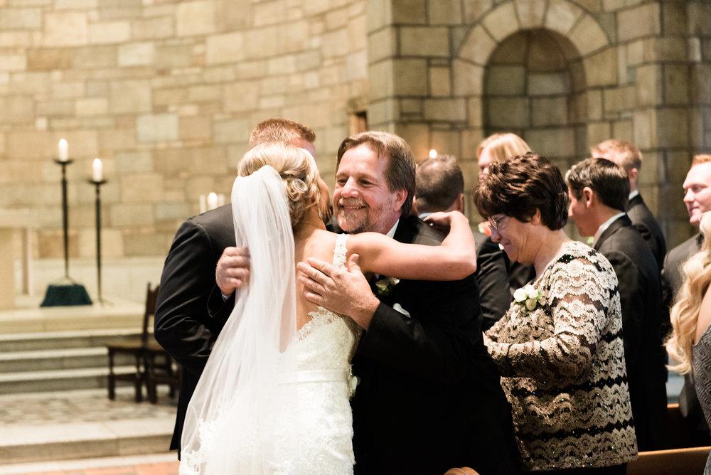 Krista + Jesse - Wedding-112.jpg